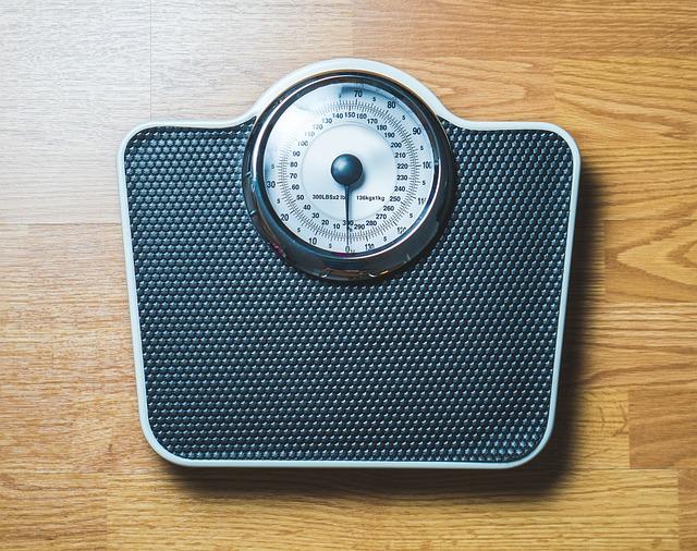 Obezin sľubuje zdravé chudnutie bez vedľajších účinkov
