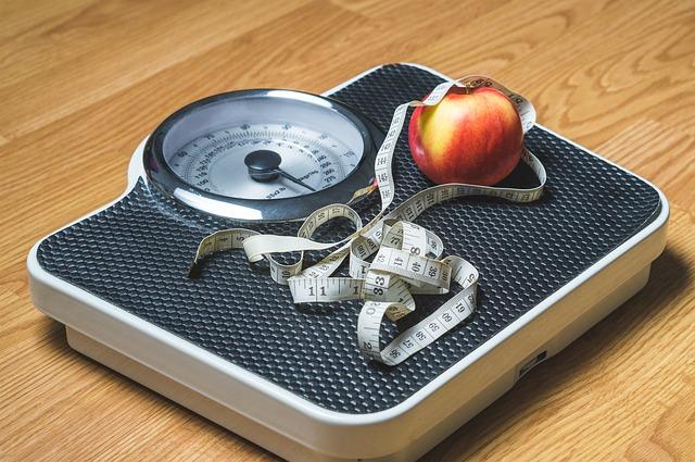 ReduXs: Pomáha chudnúť
