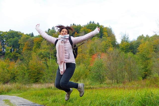 Feminox: Aby bola menopauza ľahšie zvládnuteľná