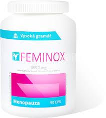 feminox