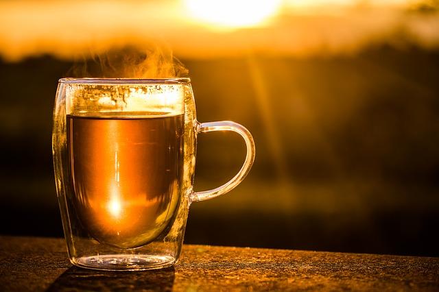 Gurmar čaj je označovaný ako prírodné antidiabetikum. Ako vám pomôže?