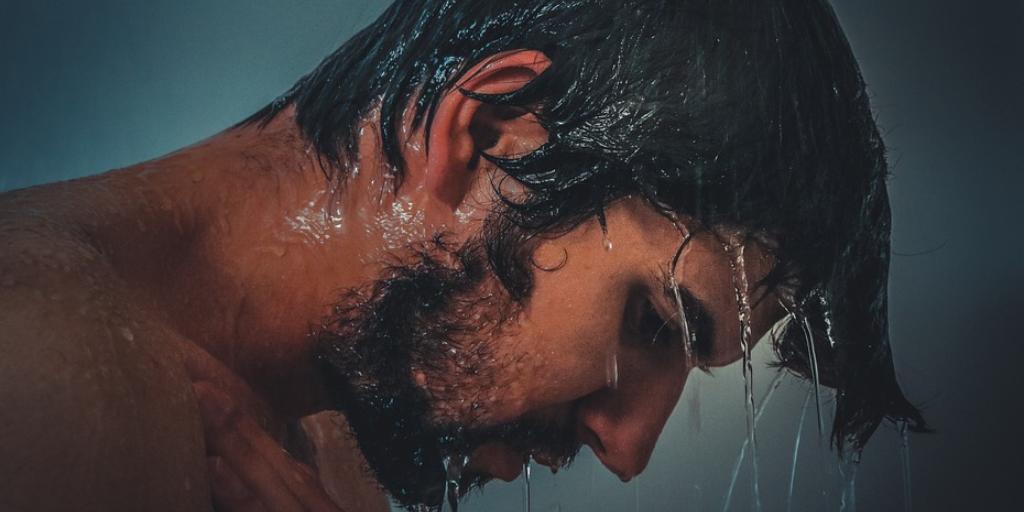 Podľa čoho si vybrať sprchový kút?