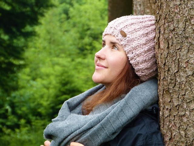 Huba Reishi je liečivý zázrak – aké má účinky a aké sú skúsenosti s jej používaním