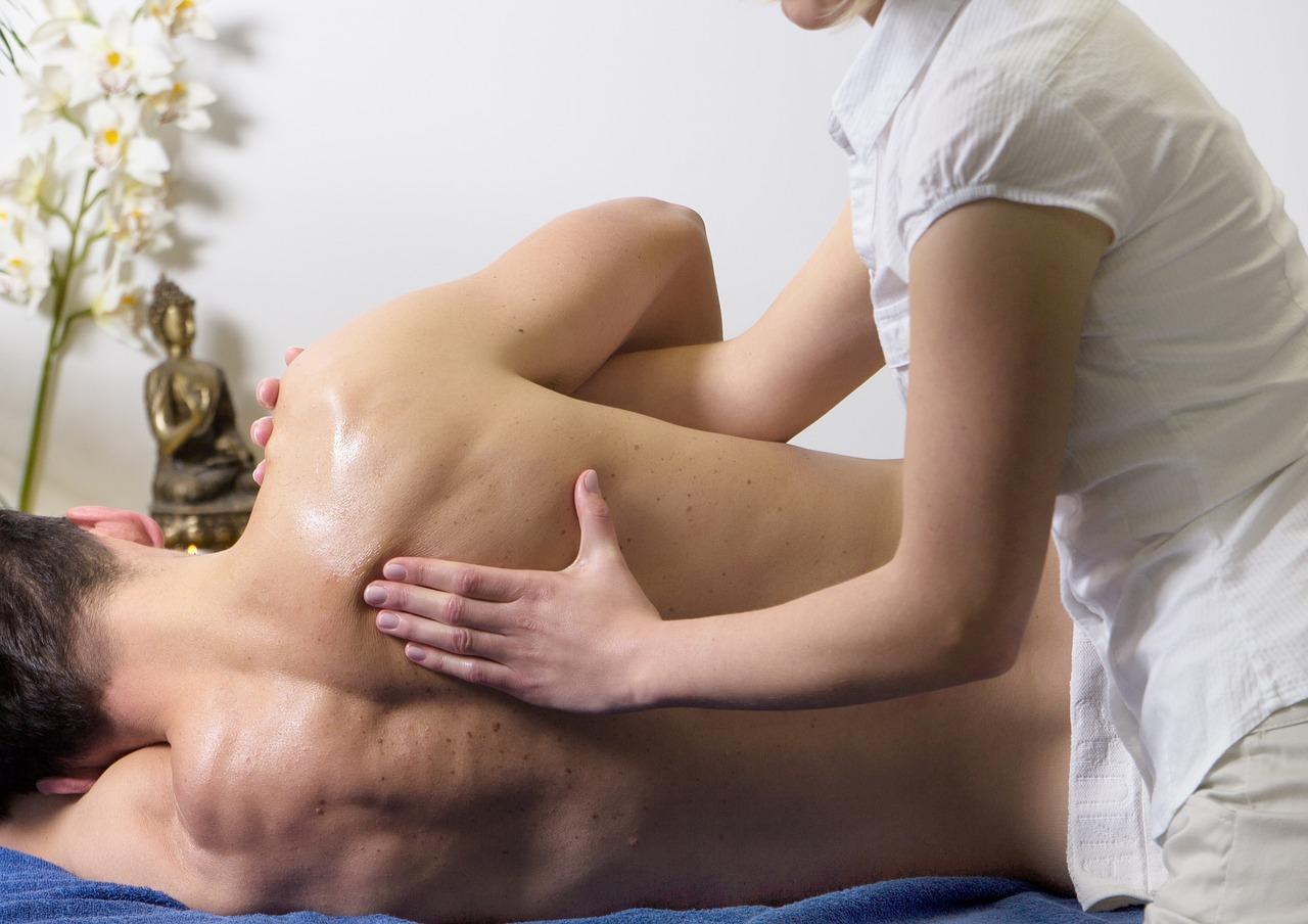 CanaGel: Pomoc pre boľavé kĺby