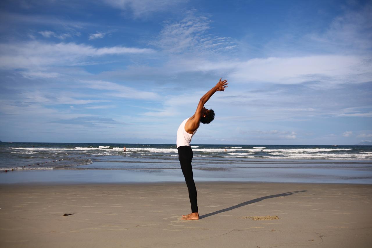 Graviola ADVANCE: Dodá Vám vitalitu a energiu