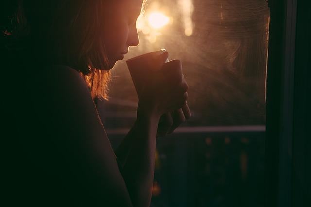 Lapacho čaj: Čaj zo stromu Inkov s úžasnými účinkami na ľudské telo