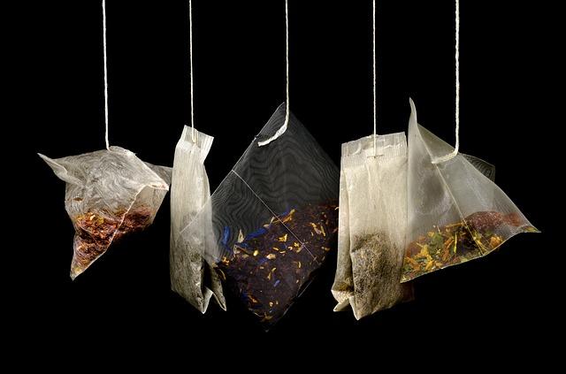 lapacho čaj zdravie