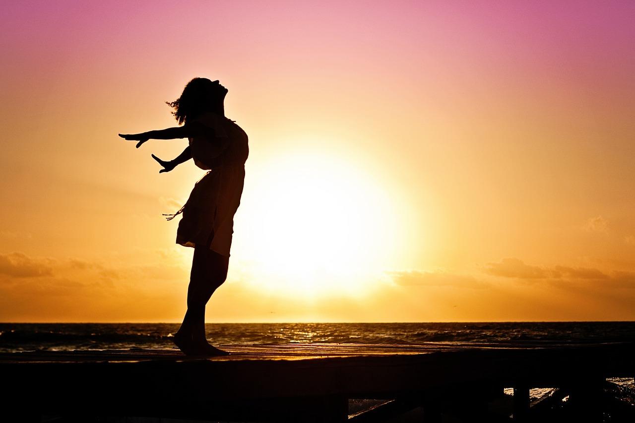 Maca ADVANCE: Zvýši vytrvalosť, libido a vitalitu