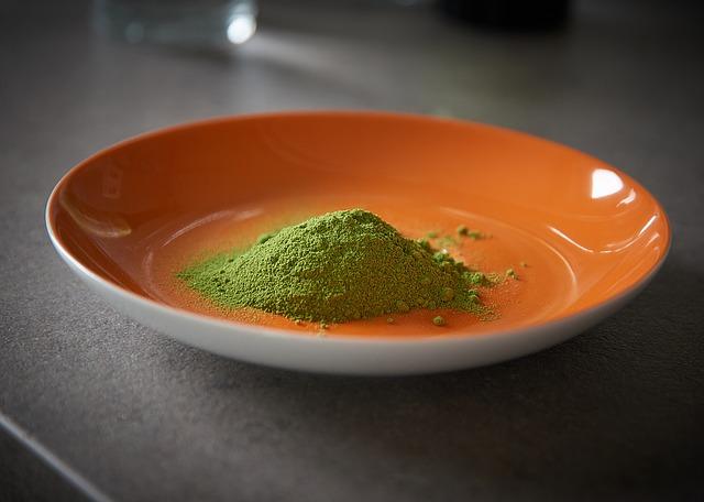 Moringa kapsuly majú zázračne účinky na ľudské zdravie. Takáto je ich cena