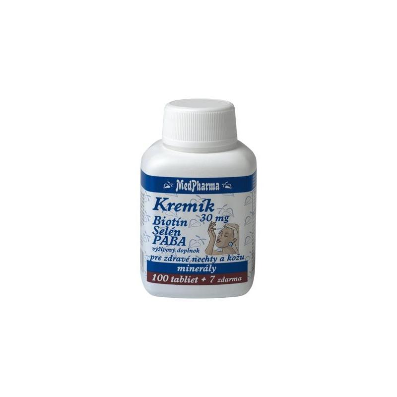 medpharma-kremik-30mg-biotin-se-paba
