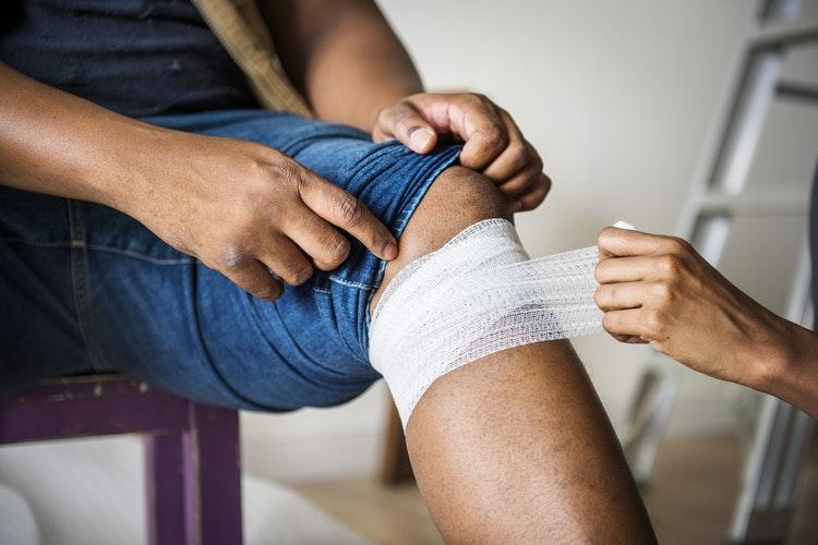 Proenzi Prubeven – poskytnutie úľavy od gonartrózy