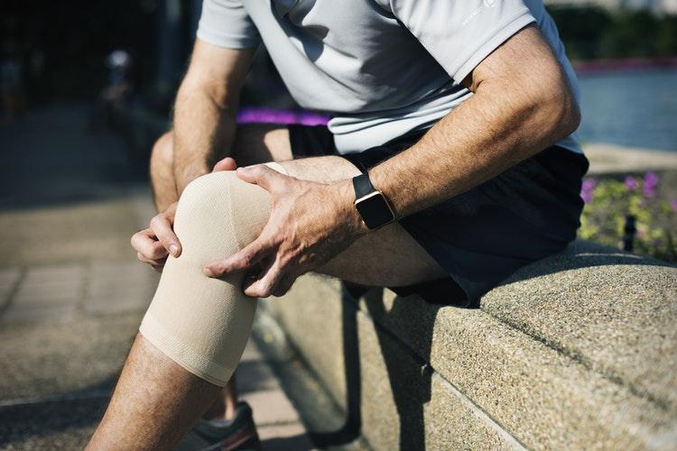 Gelactiv 3 Collagen Forte: na zdravé kosti, kĺby a lepšiu pohyblivosť!