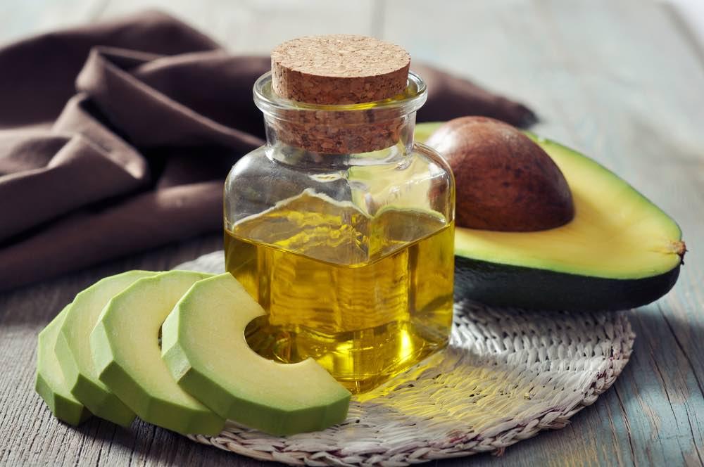 Avokádový olej – aké účinky v sebe skrýva?