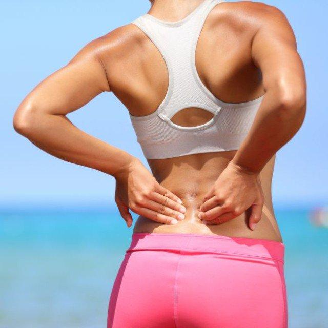 Milgamma N – efektívna acenovo výhodná pomoc pri bolesti chrbta.
