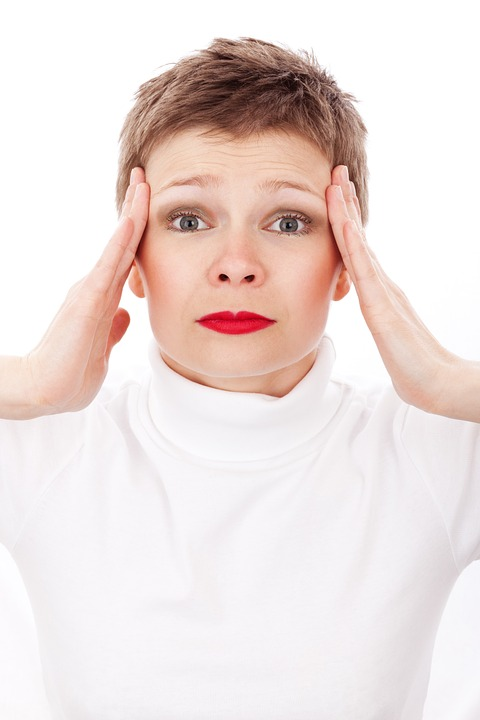 Panadol Extra Novum bolesť hlavy