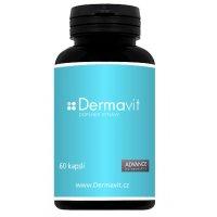dermavit