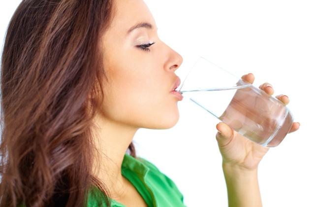 Kremelína – výborný na detoxikáciu organizmu aj zbavenie sa parazitov