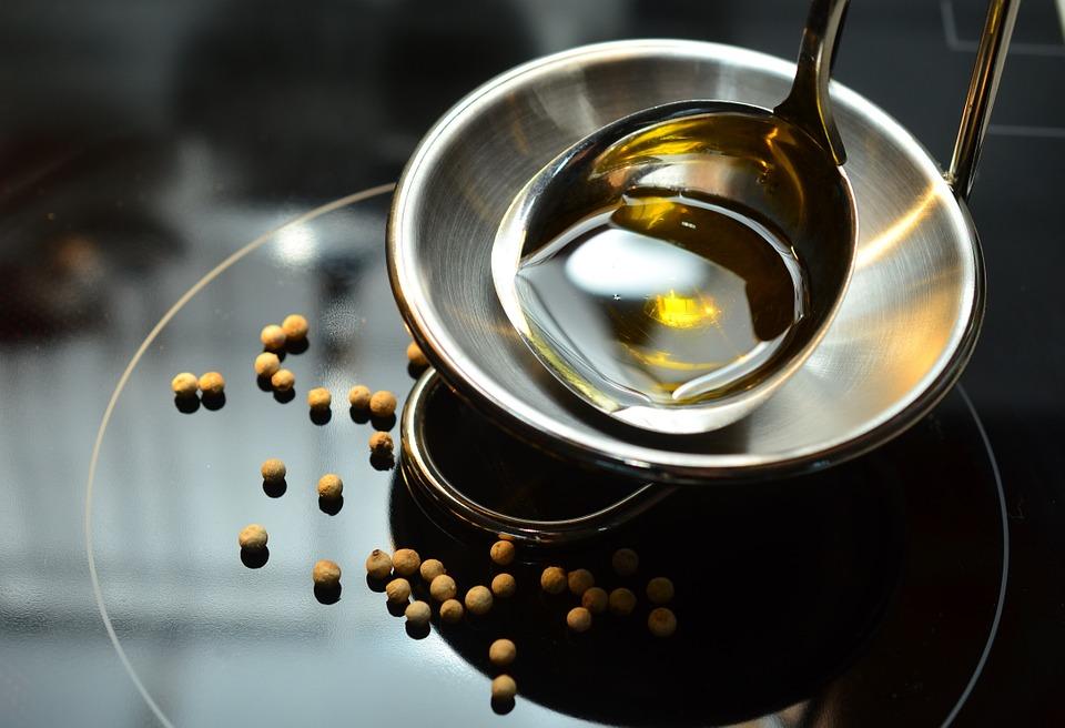Konopný olej ako výhodná a účinná prevencia proti tvorbe rakovinotvorných buniek