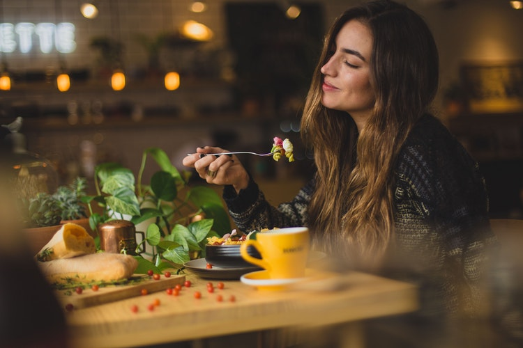 Laktobacily 6: kvalitné probiotiká na podporu trávenia