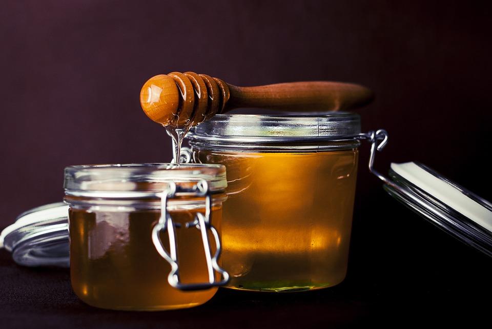 Manuka med – jedinečný, účinný sneuveriteľnými zdravotnými účinkami