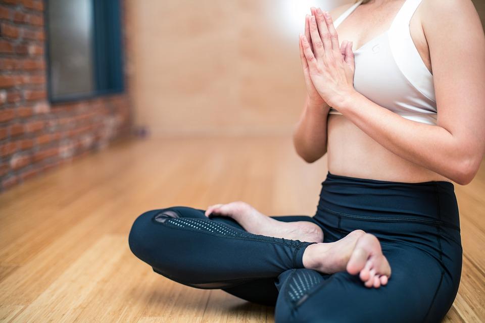 Magnex – pomôže spodporou svalov, nervovej sústave aaj pri únave