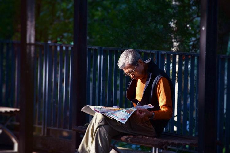 Prostakan forte – preč s problémami pri močení