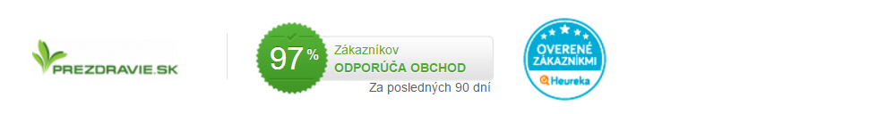 https://nakupnyporadca.eu/prezdravie.sk-happy-pills