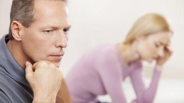 Prostenal forte prostata