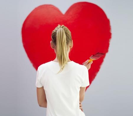 srdce zdravie