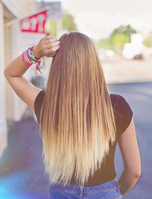 Revalid vlasy