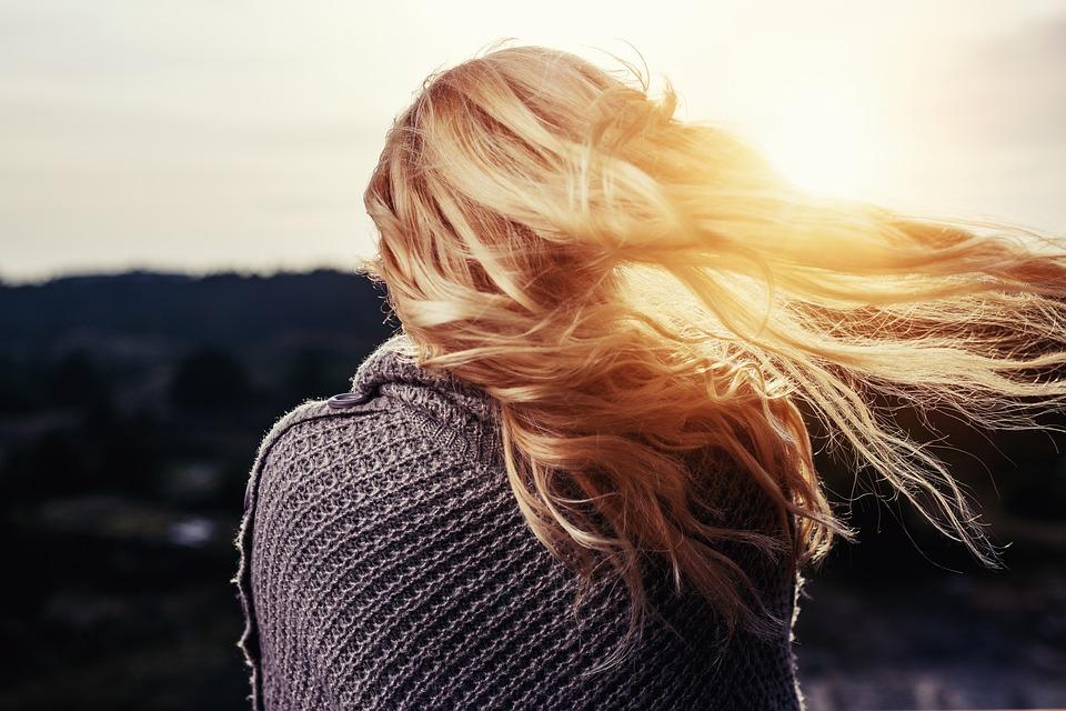 Vlasové hnojivo – už nikdy viac vypadávajúce vlasy!