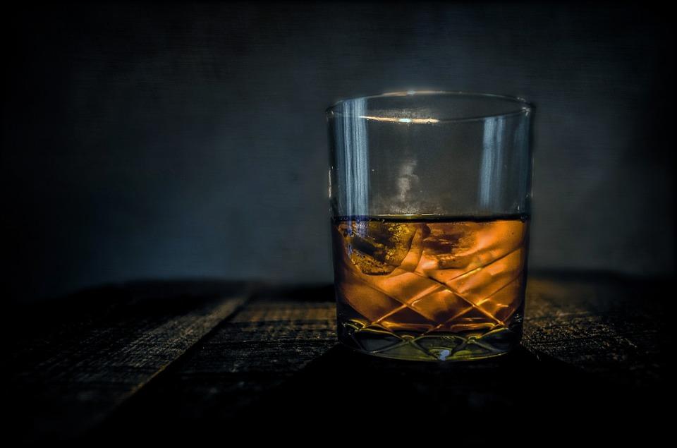 Írska whisky – jedna z najjemnejších whisky na svete