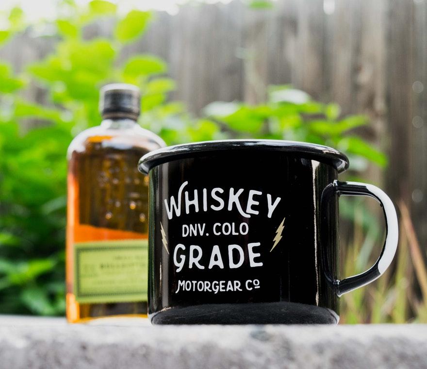 Škótska whisky – jedna z najvyhľadávanejších whisky na svete