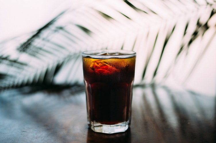 Diplomático rum – kvalitný prémiový rum, stopercentné suroviny!