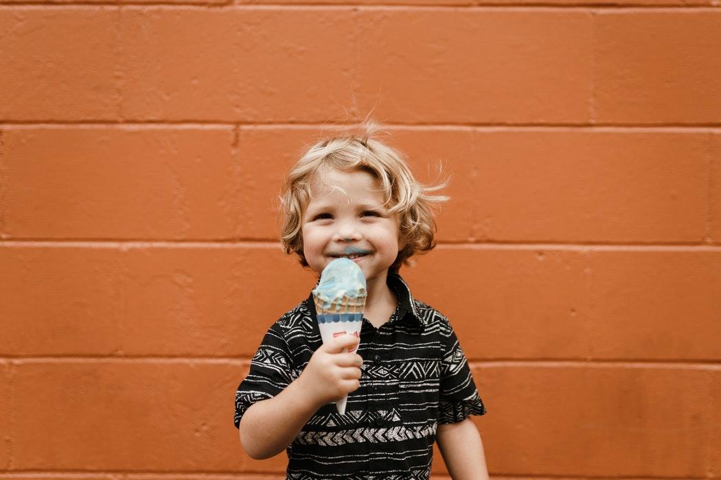 Infacol – pomoc pri kolike a plynatosti pre Vaše dieťa