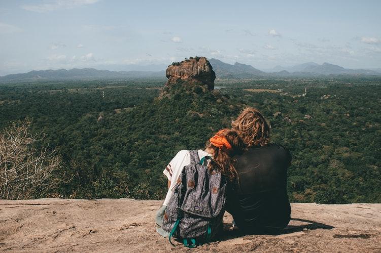 Srí Lanka – tropický raj, krásne zážitky