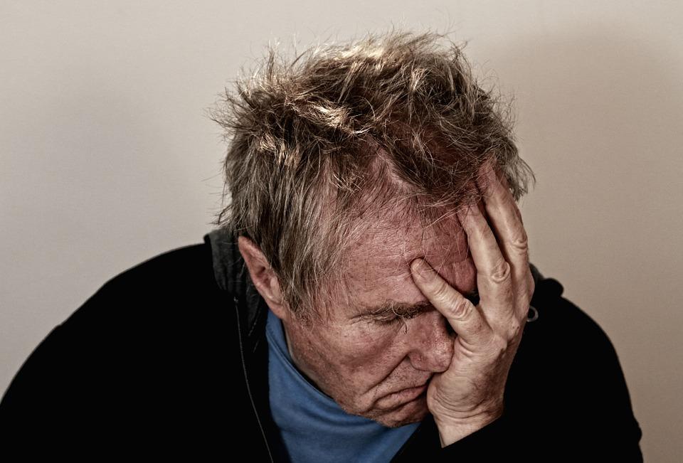 Ataralgin – hlava a krčná chrbtica už viac bolieť nebudú