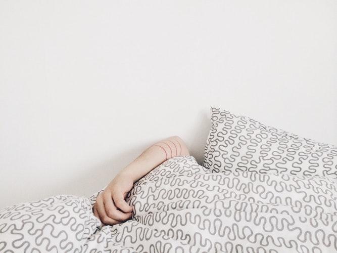 Kaloba – kvapky užitočné pri chrípke a kašli