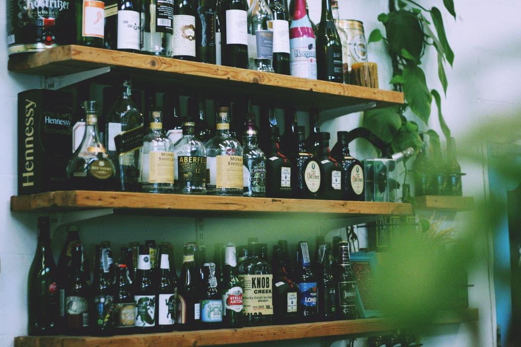 Havana Club – poznáte tento kubánsky rum?