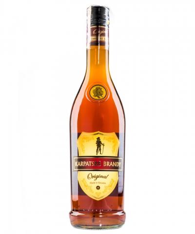 karpatske-brandy