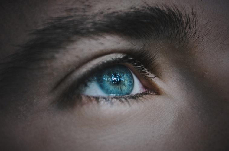 Livostin – účinné očné kvapky na alergické prejavy!