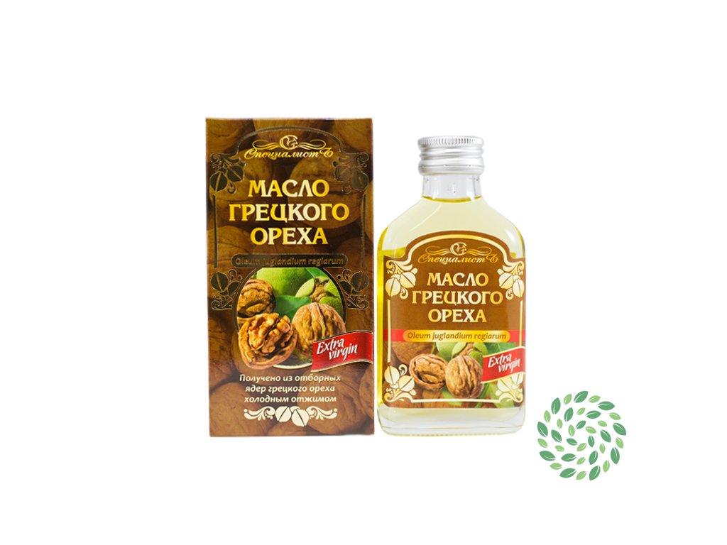 olej-z-vlašských-orechov