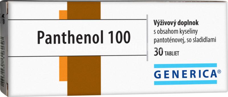 pantheol