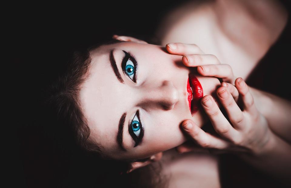 Coupeliac – Vaša citlivá pleť už nebude červená