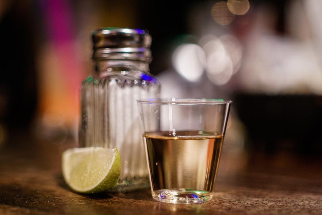 Tequila – mexický poklad