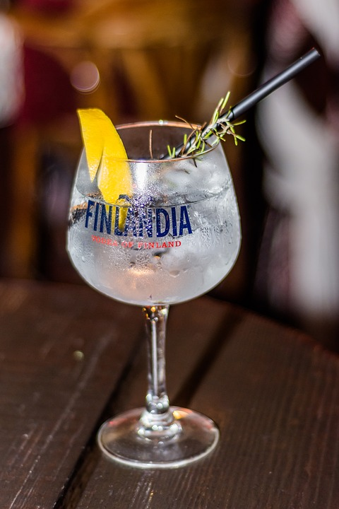 Vodka – skutočná kráľovná medzi destilátmi