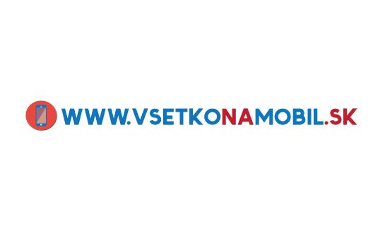 7c16895e039a V internetovom obchode Vsetkonamobil.sk nájdete všetko príslušenstvo pre  mobilné telefóny rôznych značiek. Obchod ponúka výhodné poštovné.