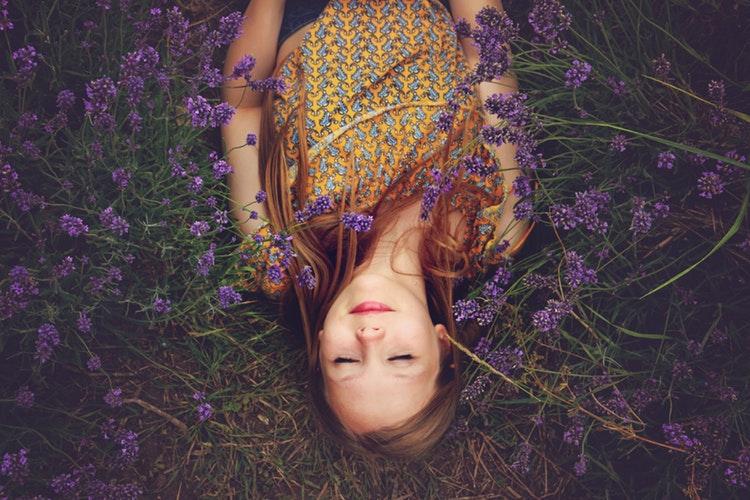 Mucosolvan retard – bude sa Vám lepšie dýchať