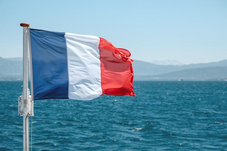 Francúzska Polynézia – súostrovie pokoja