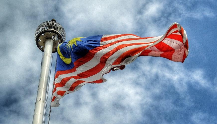 Malajzia – exotická dovolenka s nedotknutou prírodou